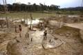 Amazonia_mining_228