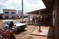Amazonia_town_278