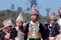 Hmong_Cemremony_431