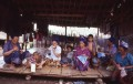 Hmong_Village_041