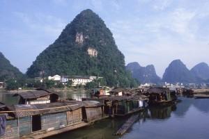 china-boats_417